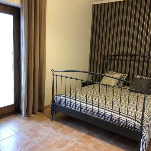 slaapkamer Sobreiro